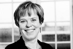 Henriette Larsen