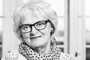 Lise Jacobsen